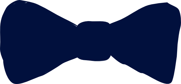 Bow tie png. Baby transparent images pluspng