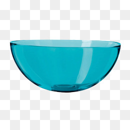 bowl clipart clear background