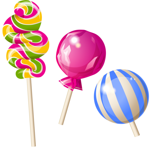 Candy png. Tube pinterest craft images
