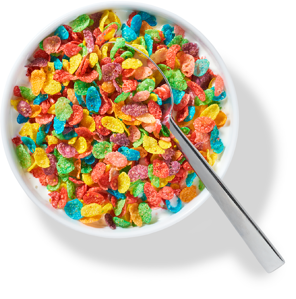 Bowl of candy png. God in a fruity
