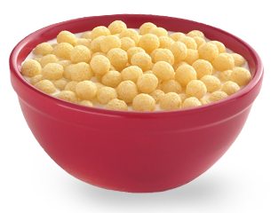 Empty cereal bowl png. Download free a of