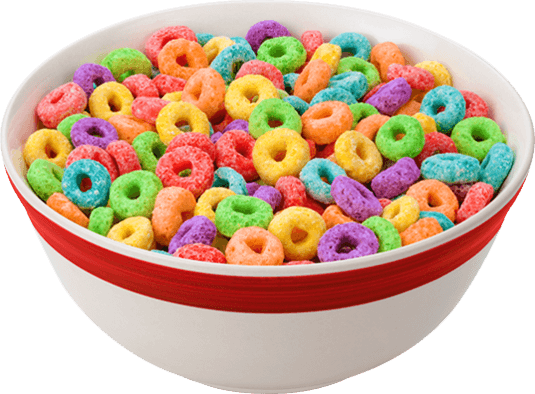 Cereal clipart png. File mart