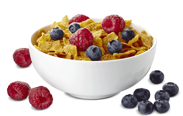 Bowl of cereal png. Tss fitfam reasons you