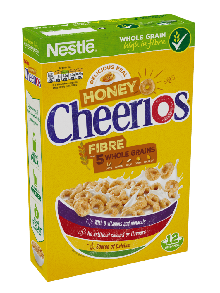 Bowl of cheerios png. Honey products nestl cereals