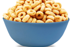 Bowl of cheerios png. Cereal image related wallpapers