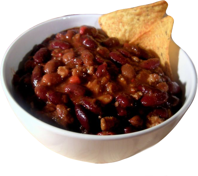 Bowl of chili png. Oliver queen s stupendous