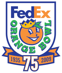 Orange bowl logo png. Wikipedia yearssvg