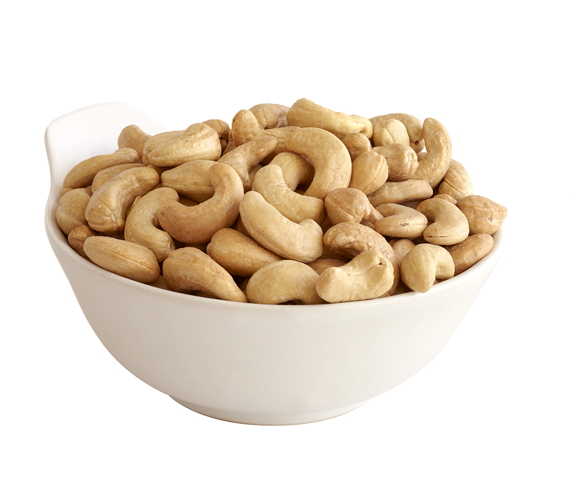 Bowl of mashed potatoes png. Cashew images free download