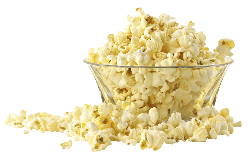 Popcorn png. Free images toppng transparent