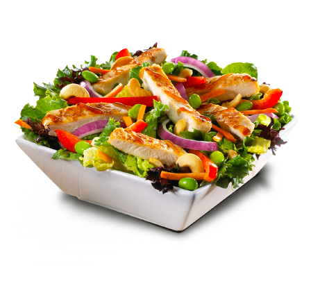 chicken salad png