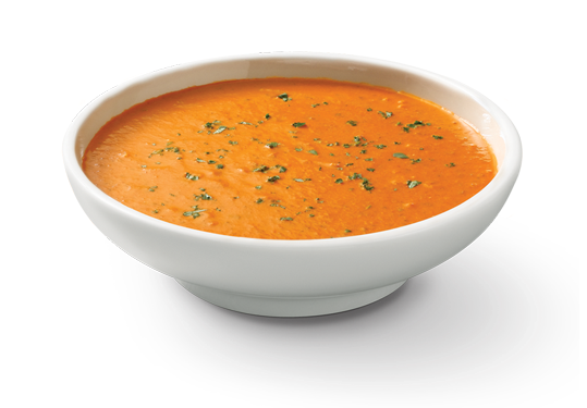 Bowl of soup png. Transparent pictures free icons