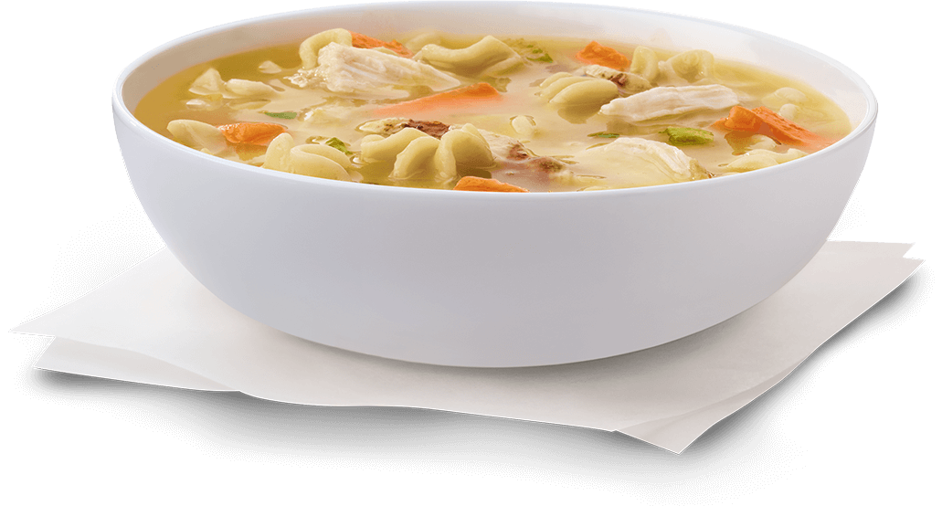 Bowl of soup png. Image purepng free transparent