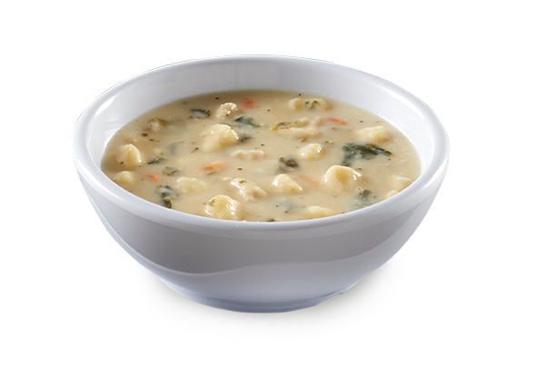Bowl transparent soup. Orders fazolis com of