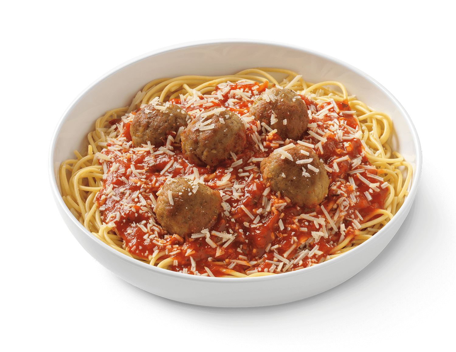 Spaghetti and meatballs png. Noodles world kitchen