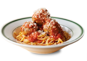Spaghetti and meatballs png. Nyc s best spots