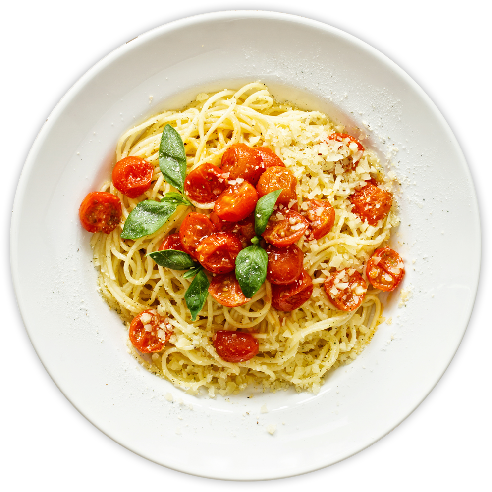 Bowl of spaghetti png. Pasta transparent images all