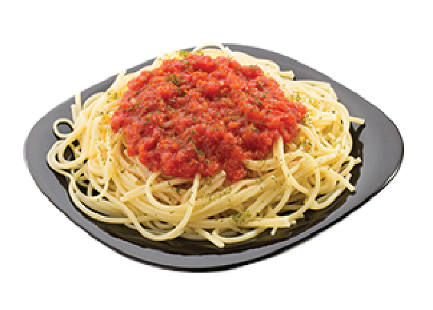 Spaghetti png. And meatballs hd transparent