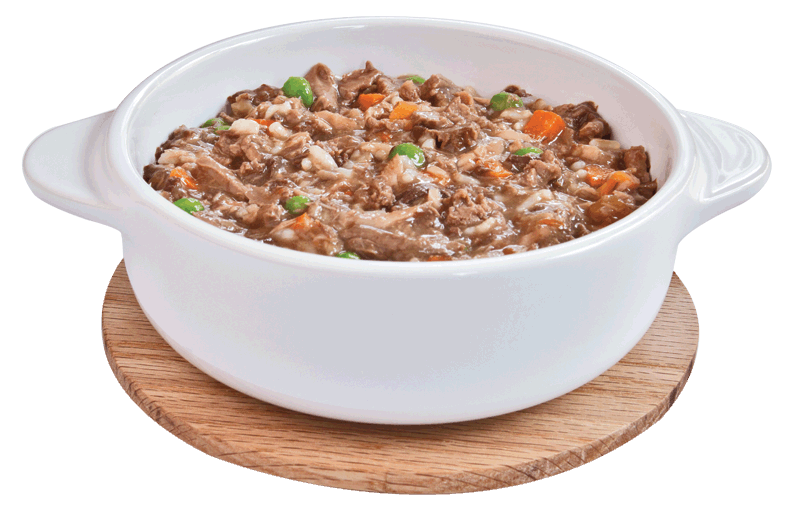 bowl of stew png