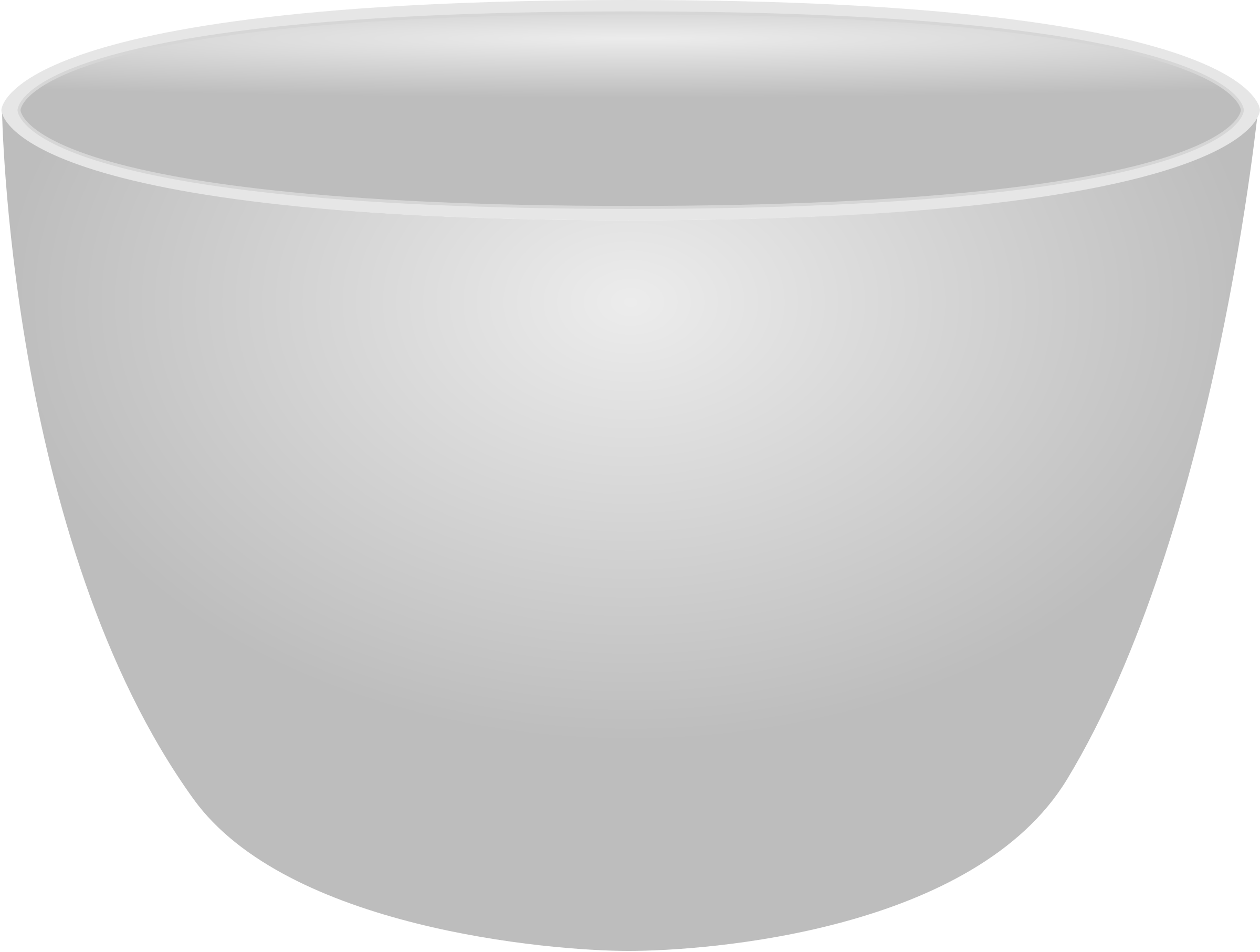Bowl png. Plain icons free and
