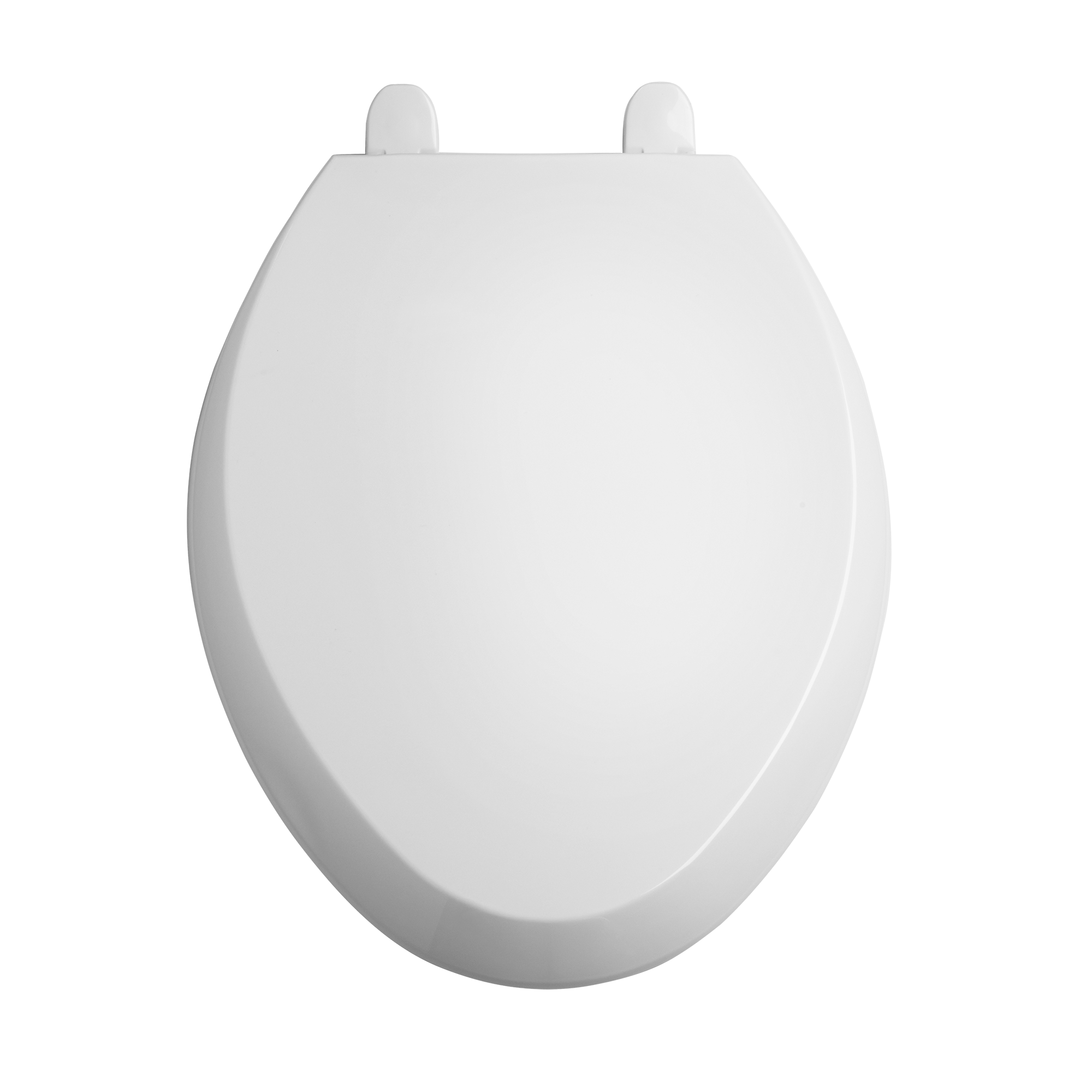 Toilet top view png. Encompass telespcoping slow close