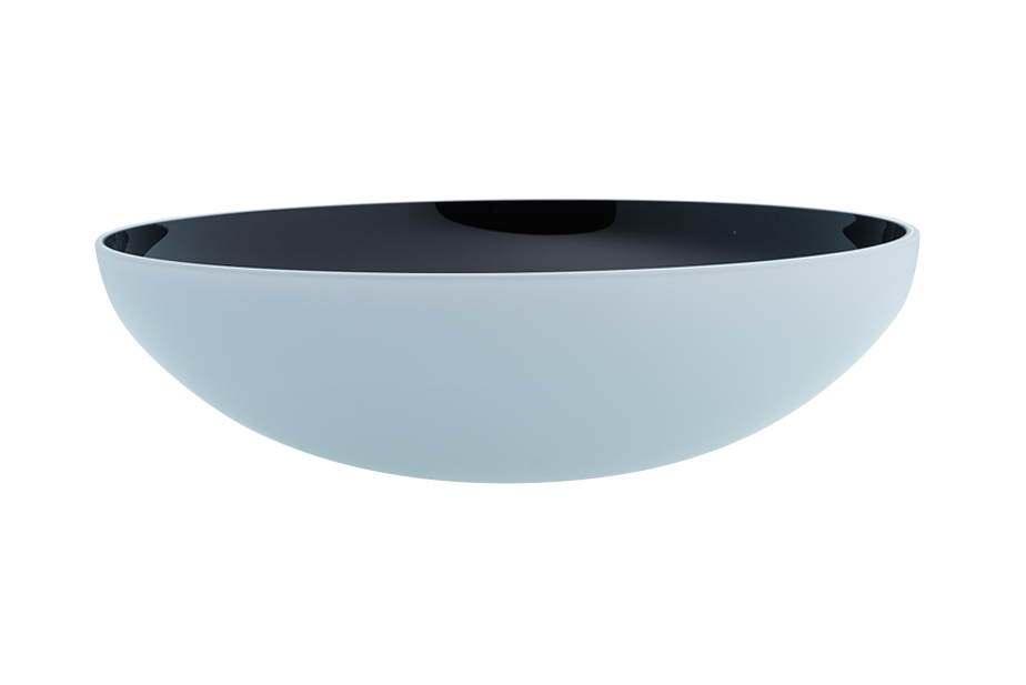 Bowl transparent. Png images all