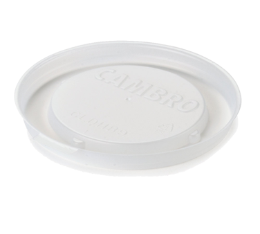 Bowl transparent disposable. Foodservice restaurant disposables dinnerware