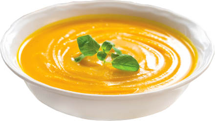 Bowl transparent soup. Of free png image