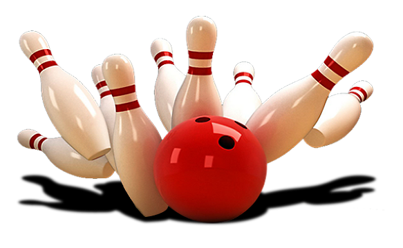 Bowling alley png. Images free download