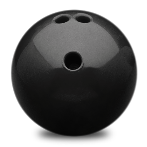 Bowling balls png. Images free download ball