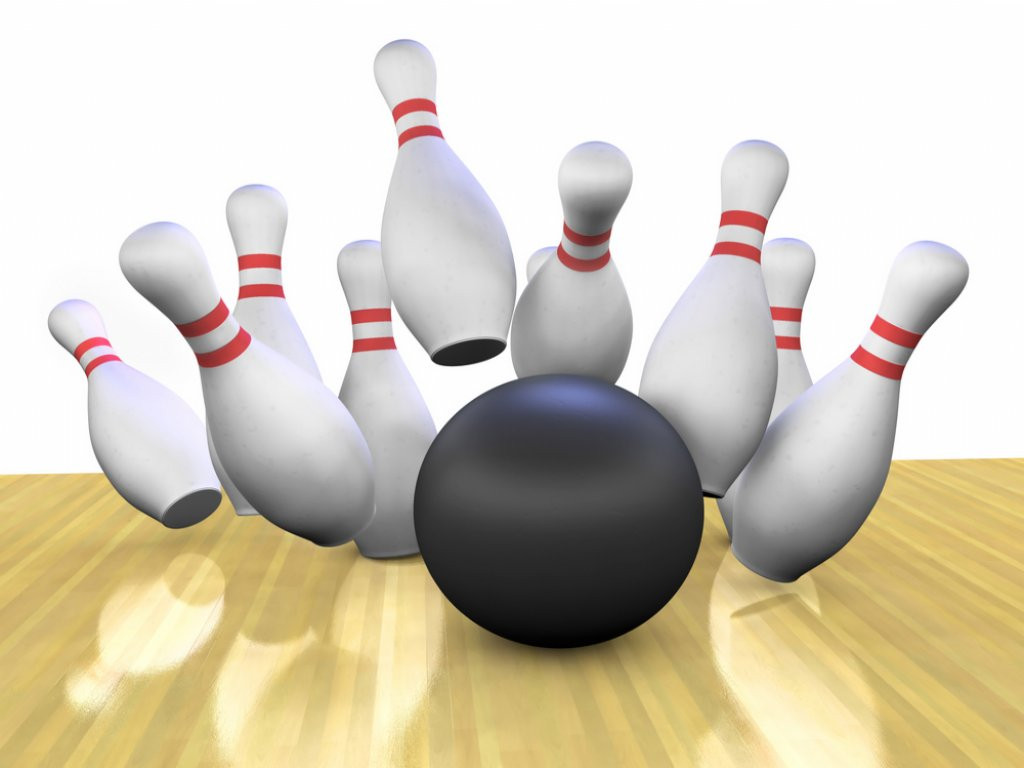 Bowling clipart candlepin bowling. Everything you need to