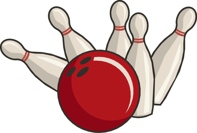Bowling clipart medal. Free award cliparts download