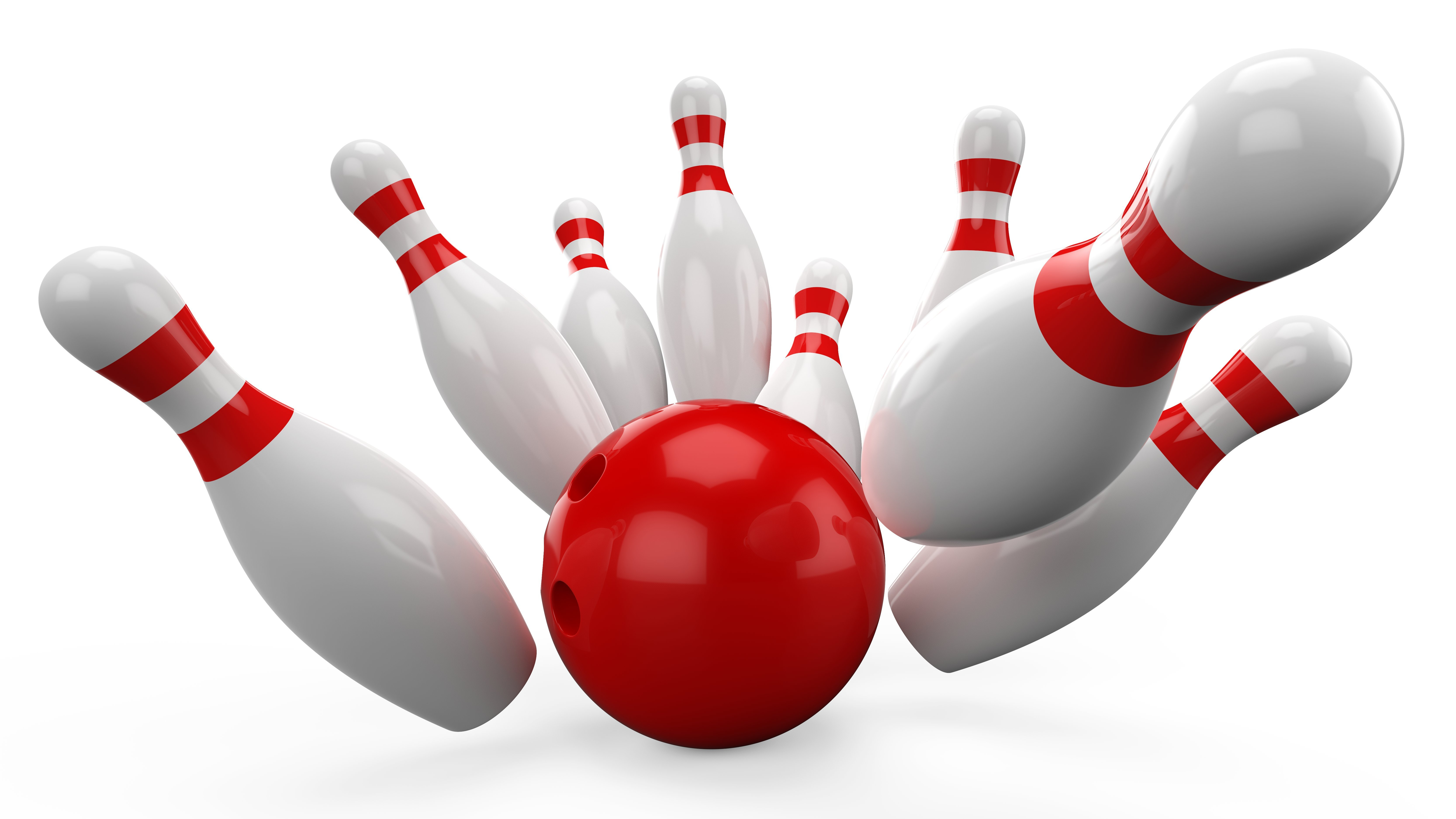 Bowling clipart summer. Activity macclesfield and a