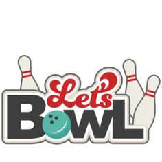 Bowling clipart svg. Fun sports files for
