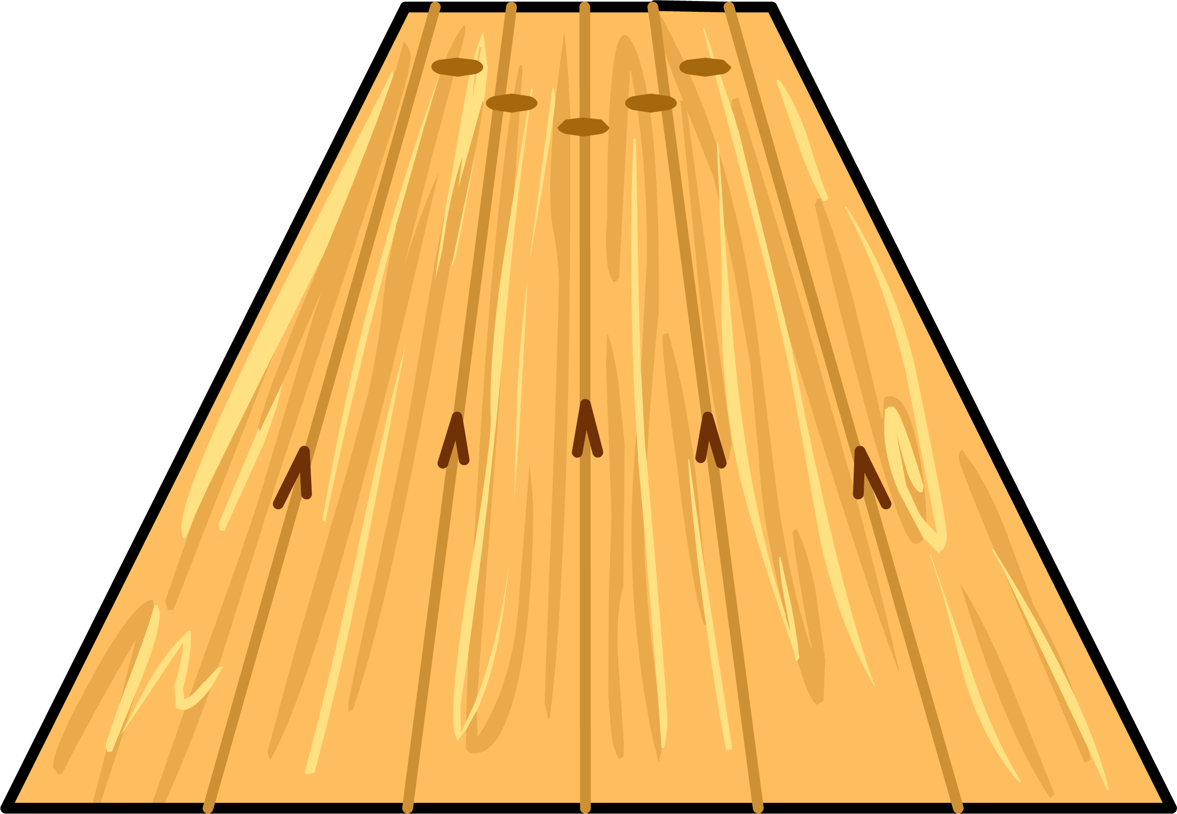 Bowling lane png. Transparent images pluspng alleypng