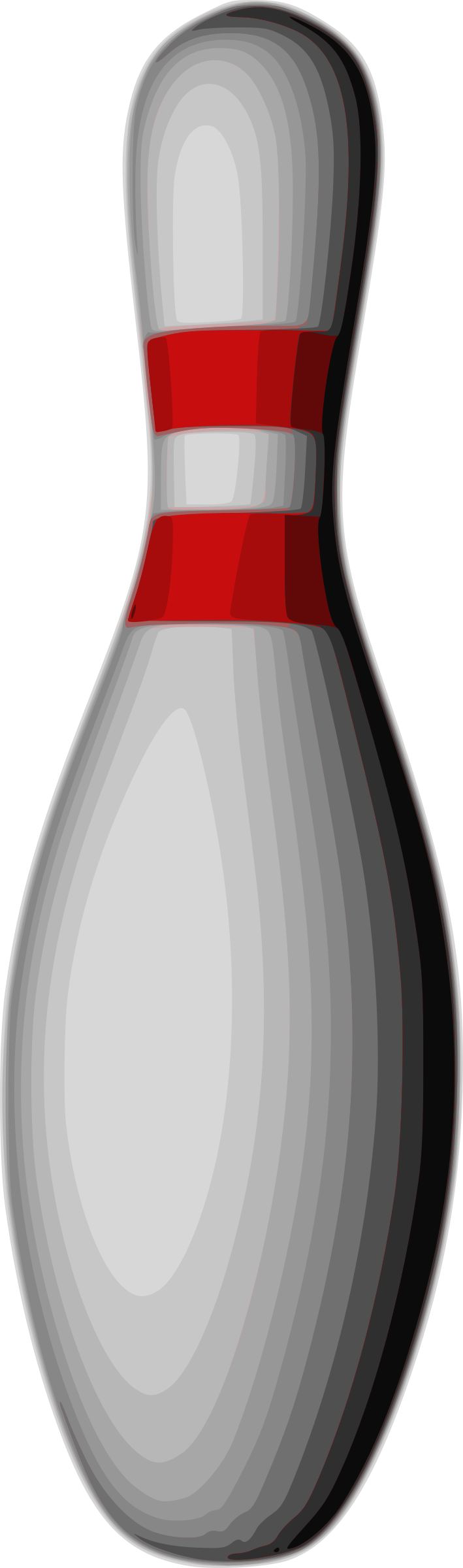 Bowling pin png. Icons free and downloads