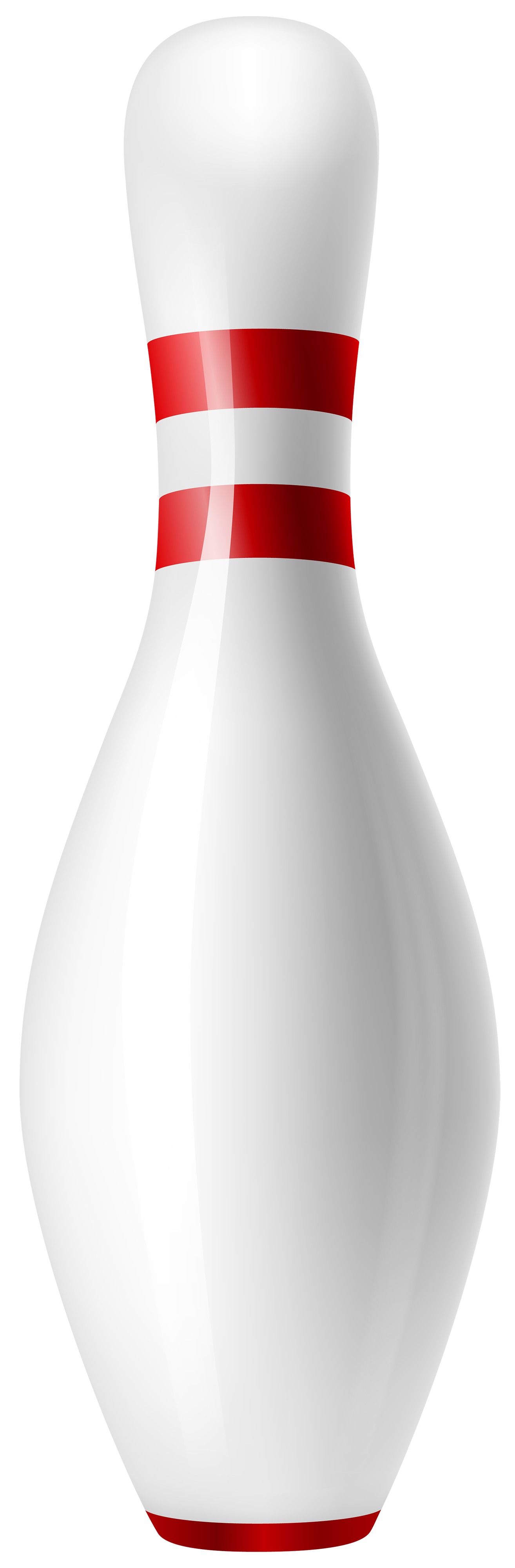 Bowling pin png. Images free download
