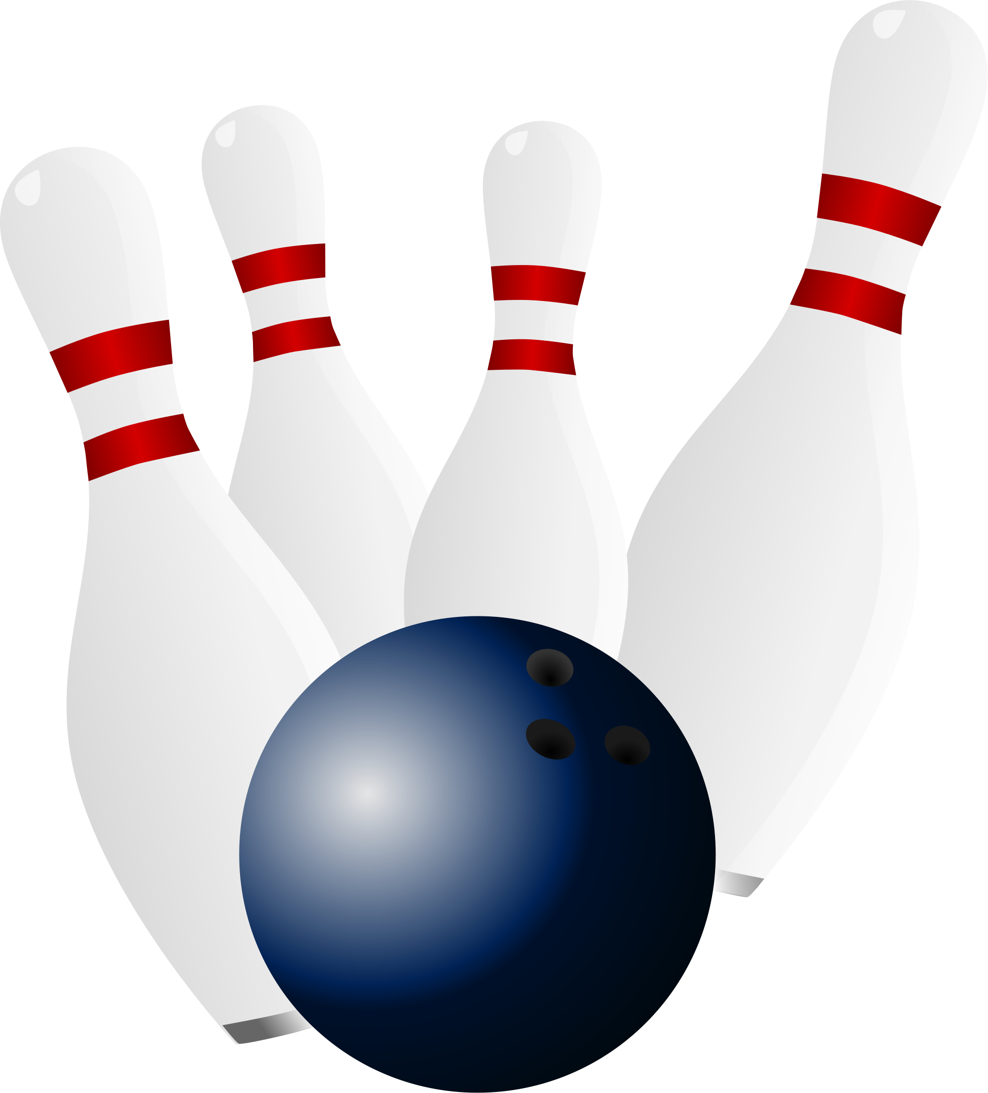 Bowling .png. Ns icons png free