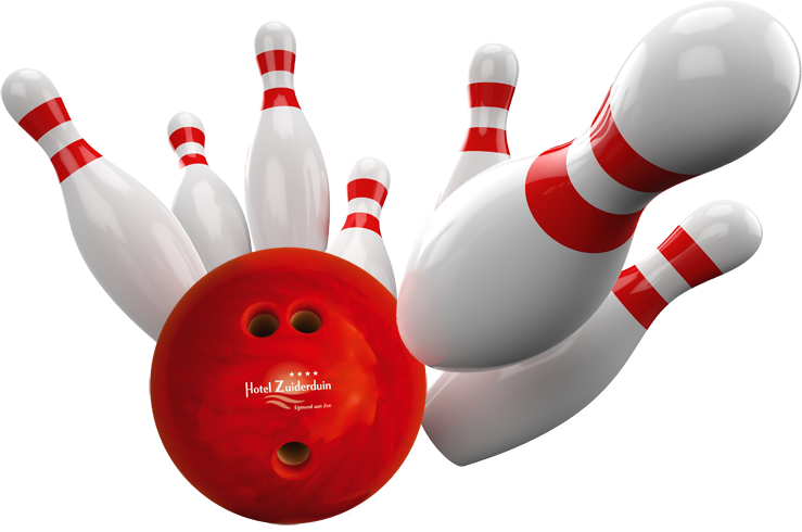 Bowling .png. Png image mart