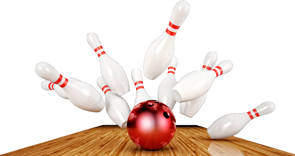 Bowling png. Lane transparent images pluspng