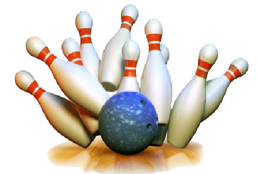 Bowling png images. File mart