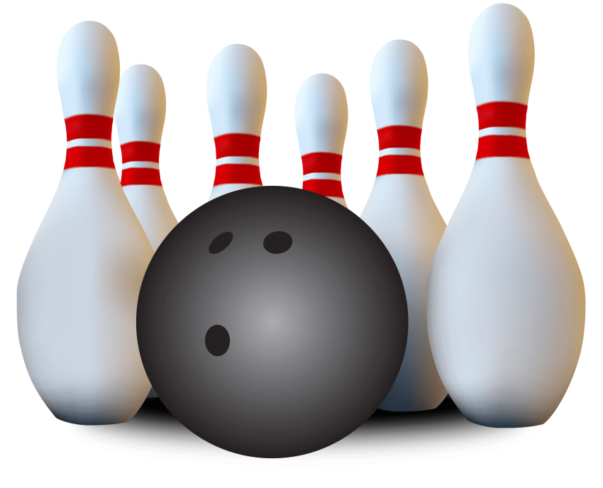 Bowling png images. Free toppng transparent