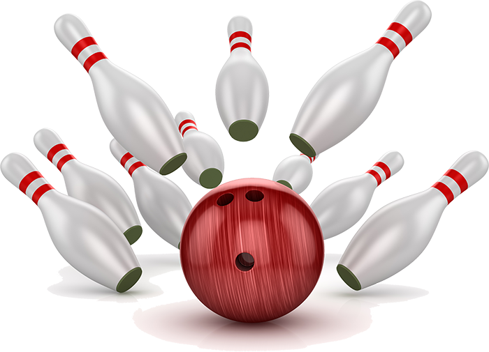 Bowling png. Images free download