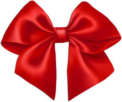 Bows clipart transparent background. Best ribbons images on