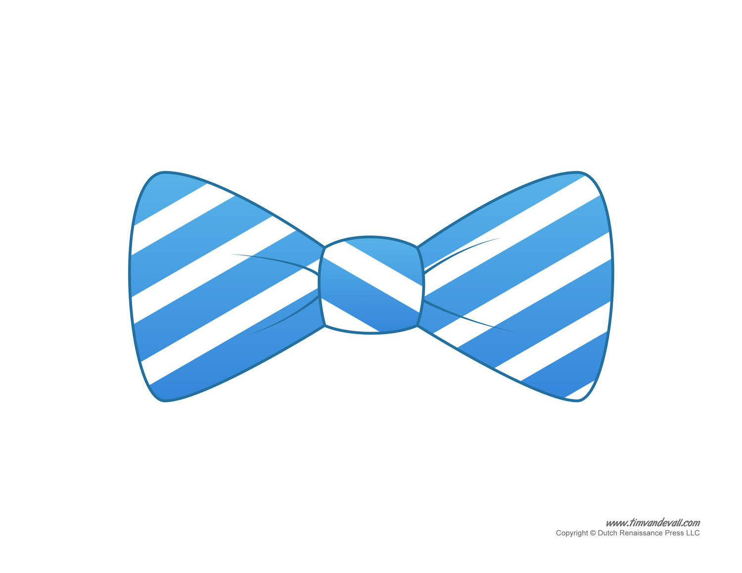 Bowtie clipart. Free bow tie download