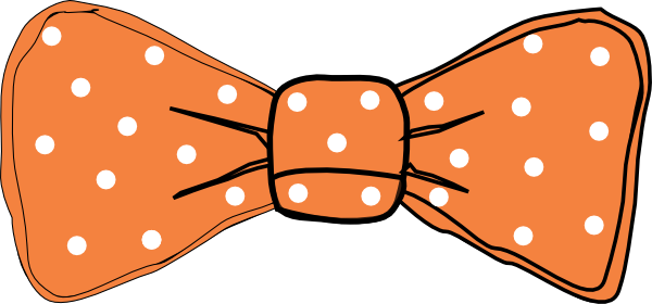 Bowtie clipart drawn. Bow tie drawing clip