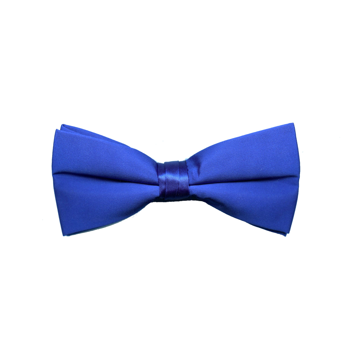 Bowtie clipart solid bow. Men s polyester satin