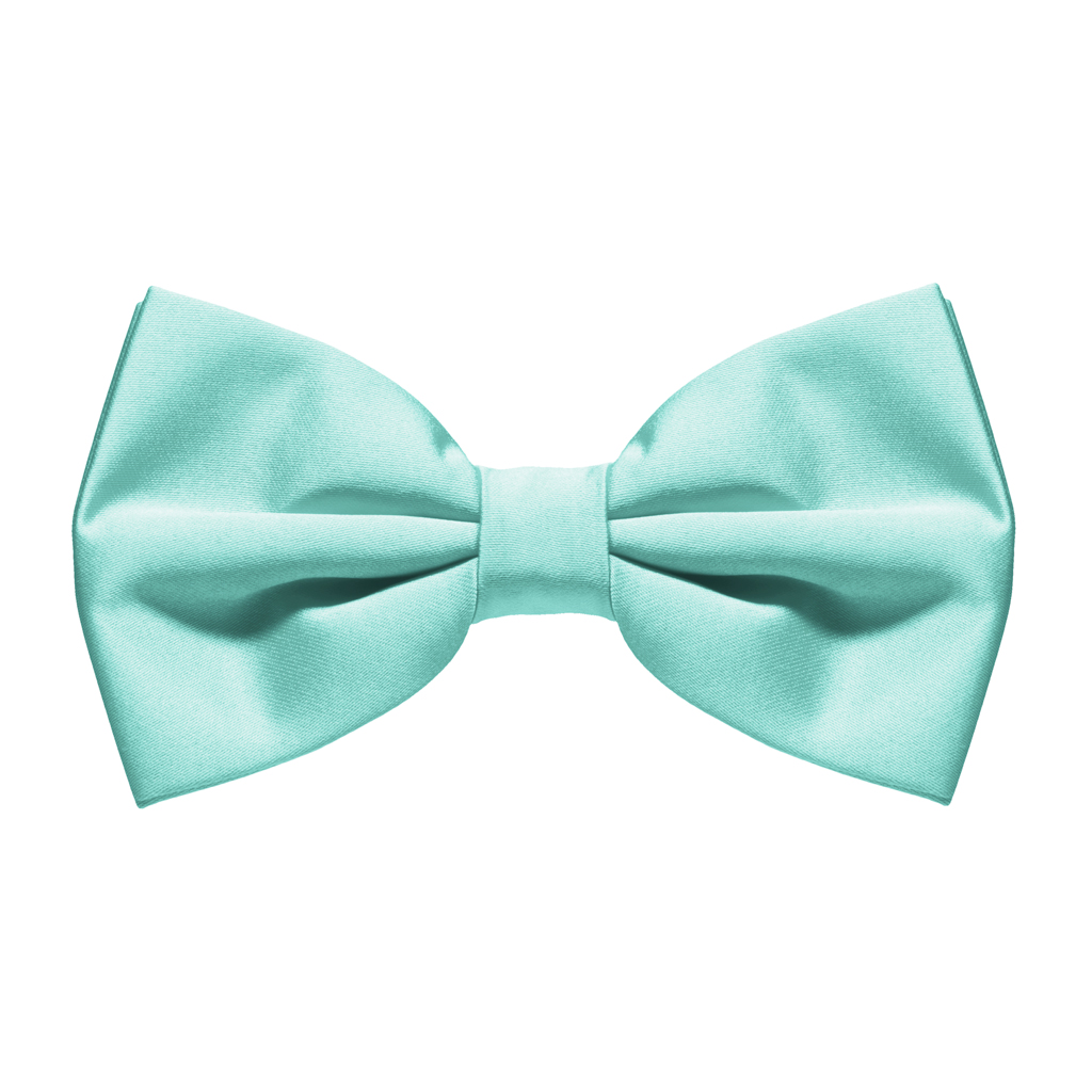 Bowtie clipart solid bow. Green bowties boys