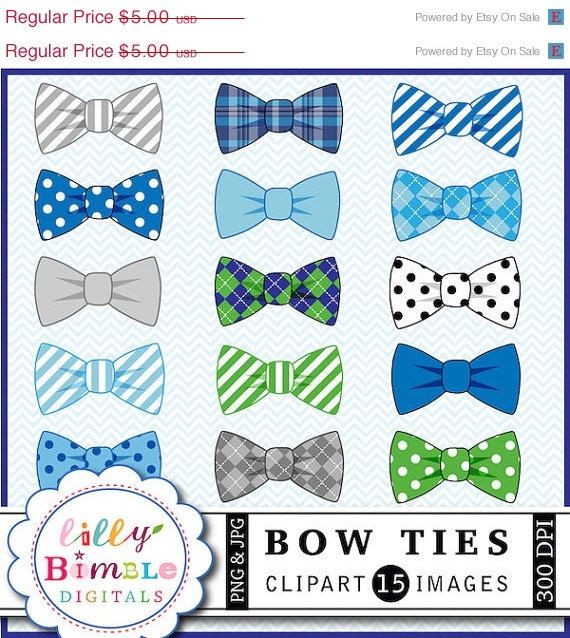 Bowtie clipart striped. Off bow ties
