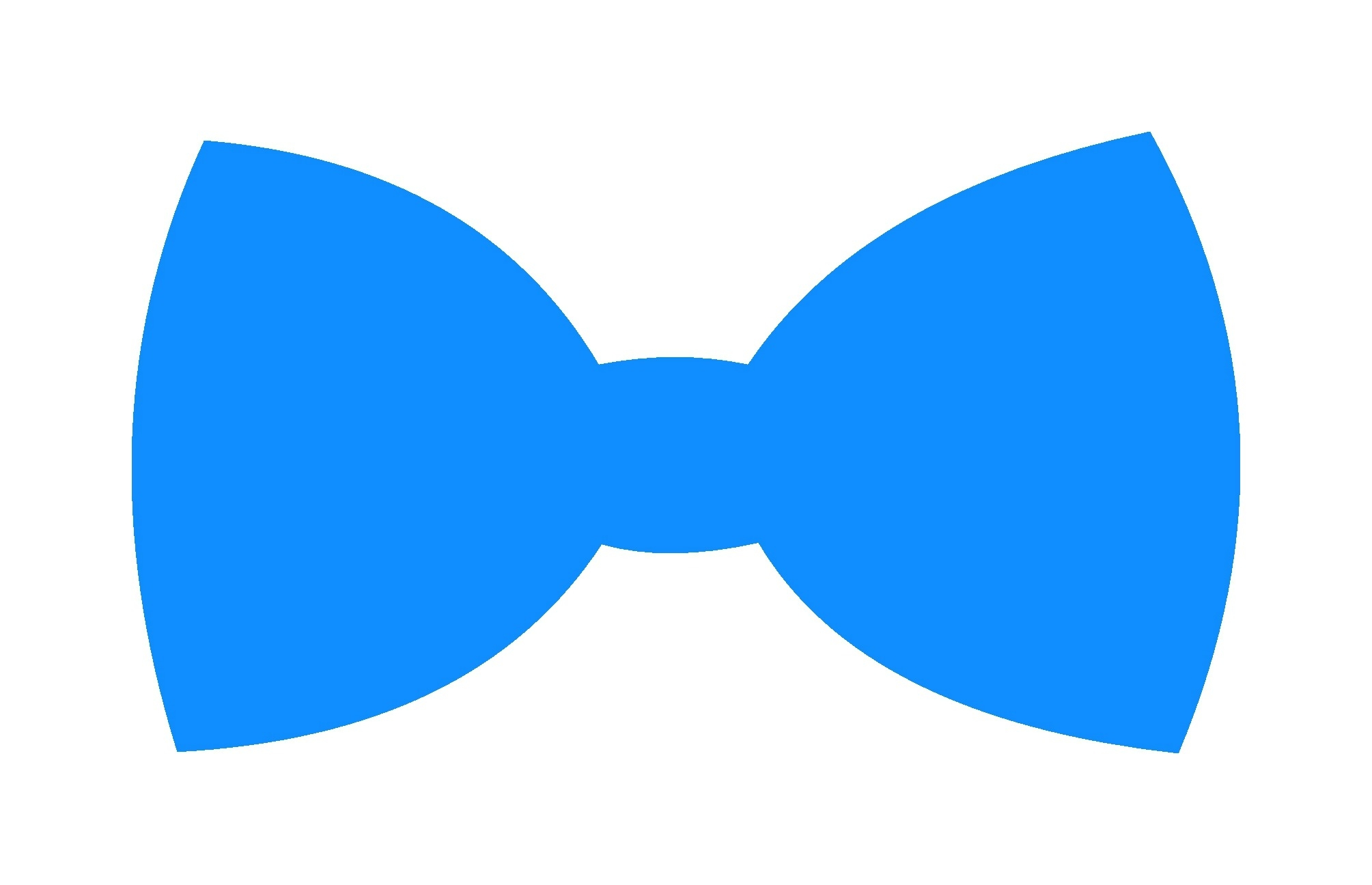 Bowtie clipart. New gallery digital collection