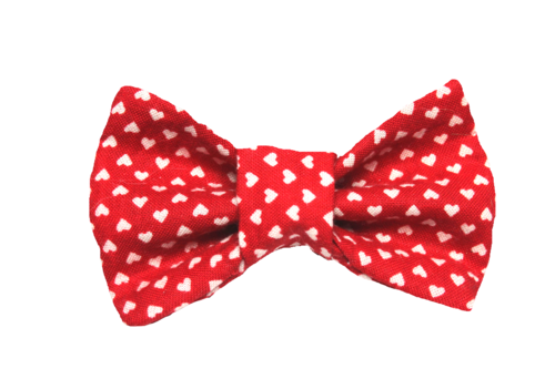 Bow tie png transparent. Ties for cats businesscataual